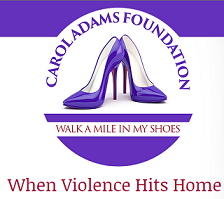 Carol Adams Foundation